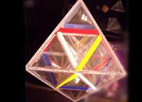 Octohedron.jpg